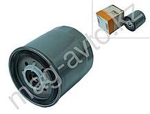 Фильтр топливный   дизель V=2,9  Rexton (2000-2005)