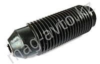 Пыльник амортизатора (переднего) Getz (2002-2010)