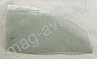 Стекло двери переднее (правое) Sonata (1999-2003)