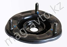 Чашка амортизатора (переднего)    Optima (2000-2005)