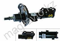 Амортизатор передний правый MOBIS Cerato (2017-2020)