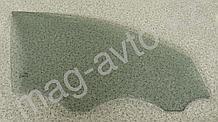 Стекло двери переднее (правое)    Avante (2006-2010)