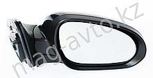 Зеркало боковое (электрика, правое)    Avante (2006-2010)