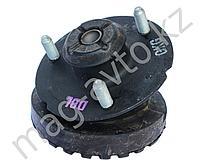 Чашка амортизатора (переднего) Rexton (2000-2012)