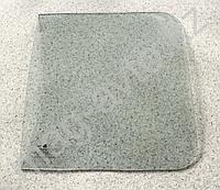 Форточка задней двери (правая) Damas (1993-2012)
