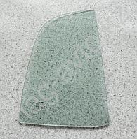 Форточка задней двери (правая) Getz (2002-2005)