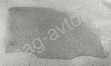 Стекло двери переднее (правое)    Nexia (1996-2007)