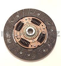 Фередо (диск сцепления ведомый)   WON-DER  Nexia (1996-2007)