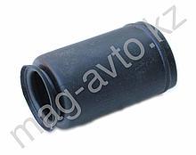 Пыльник амортизатора (переднего)    Sportage (1998-2003)
