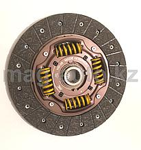 Фередо (диск сцепления ведомый)   V=1,6  Solaris (2011-2020)