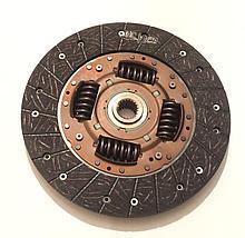 Фередо (диск сцепления ведомый)   V=2,0 SECO  Sonata (1989-2003)