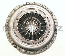 Корзина сцепления   V=2,0  Sonata (2004-2009)