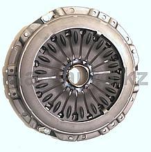 Корзина сцепления   дизель  Sportage (2004-2009)