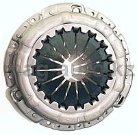 Корзина сцепления CRDI D4CB Турбодизель Starex (2001-2007)