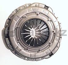 Корзина сцепления   D4BB/D4BH   дизель  Starex (1997-2007)