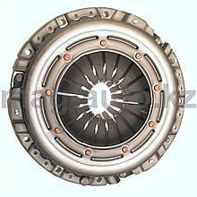 Корзина сцепления   DOHC V=2,0 VALEO  Tucson (2004-2009)