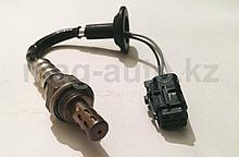 Датчик двигателя оксигеновый (выпускной)    Sonata (2004-2014)