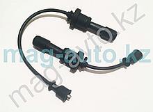 Провода высокого напряжения   DOHC V=2,3  Santa Fe (2000-2005)