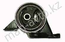 Подушка двигателя передняя (правая)    Accent (2000-2005)