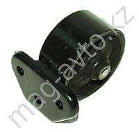 Подушка двигателя задняя Accent (2000-2005)