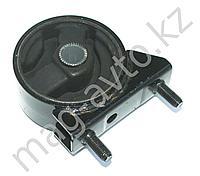 Подушка двигателя передняя Accent (1993-1999)