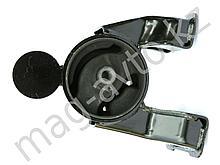 Подушка двигателя задняя     Avante (2006-2010)