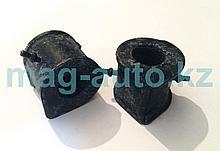 Втулка стабилизатора (передняя)    Elantra (1993-1999)