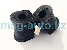 Втулка стабилизатора (задняя)    Elantra (1995-2005)