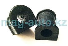 Втулка стабилизатора (передняя)    Korando (1996-2010)