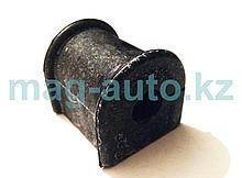 Втулка стабилизатора (задняя)    Korando (1996-2010)
