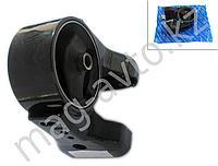 Подушка двигателя задняя Sonata (2004-2009)