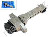 Подушка двигателя задняя Sonata (2010-2012)