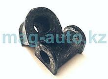Втулка стабилизатора (задняя)    Sonata (1999-2001)