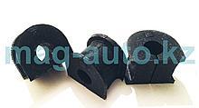 Втулка стабилизатора (задняя)    Sorento (2002-2006)