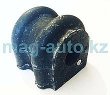 Втулка стабилизатора (задняя)    Sorento (2010-2012)