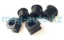 Втулка стабилизатора (передняя)    Sportage (1993-2003)