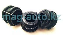 Втулка стабилизатора (передняя)    Starex (2004-2007)