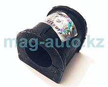 Втулка стабилизатора (задняя)    Terracan (2000-2004)