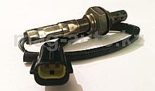 Датчик двигателя оксигеновый (выпускной)    Matiz (1998-2015)