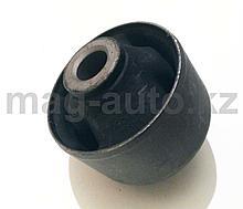 Сайлентблок переднего рычага задний    Sonata (1999-2001)