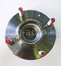 Ступица заднего колеса     Elantra (2000-2005)