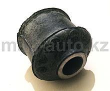 Сайлентблок заднего рычага (поперечного)    Elantra (2000-2005)