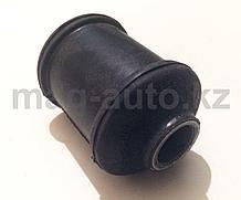 Сайлентблок нижнего рычага (малый)    Musso (1993-2004)