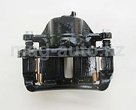 Суппорт тормоза передний левый Elantra (2000-2005)