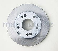 Диск тормозной передний    Grandeur (1997-2003)