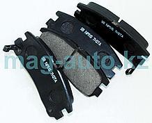 Тормозные колодки задние дисковые    Grandeur (1997-2003)
