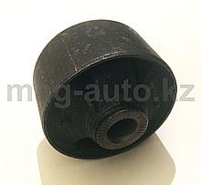 Сайлентблок переднего рычага задний    Sonata (2002-2009)