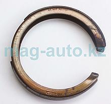 Тормозные колодки ручника     Musso (1993-2004)