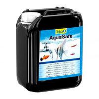 Aqua Safe 5л для подготовки воды на 10 000л