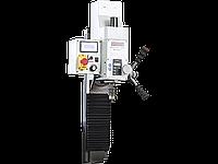 Приставка сверлильно-фрезерная METAL MASTER BF 20